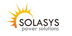 Solasys Power Systems